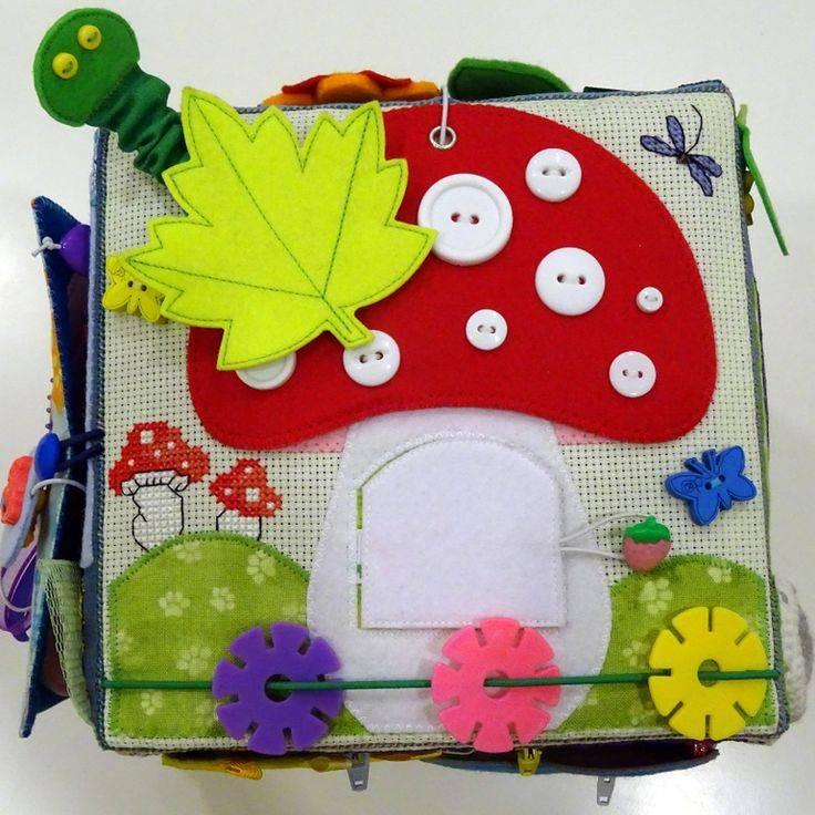Развивающие книги для детей 1 - 2 года. список лучших книг от 1 | стихи для детей