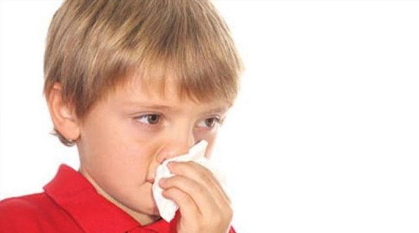 Хронический синусит: симптомы, признаки, лечение. синусит у детей.