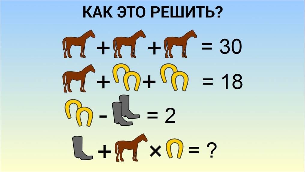 Загадки для взрослых — лучшая подборка с ответами: 115 загадок