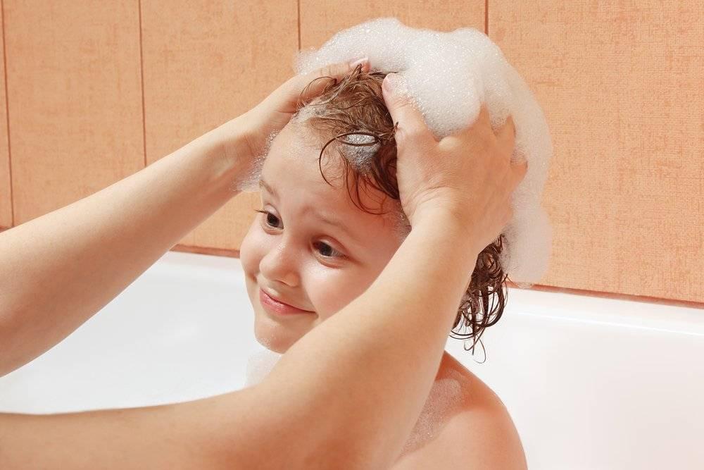 Уход за кожей при псориазе - причины, диагностика и лечение