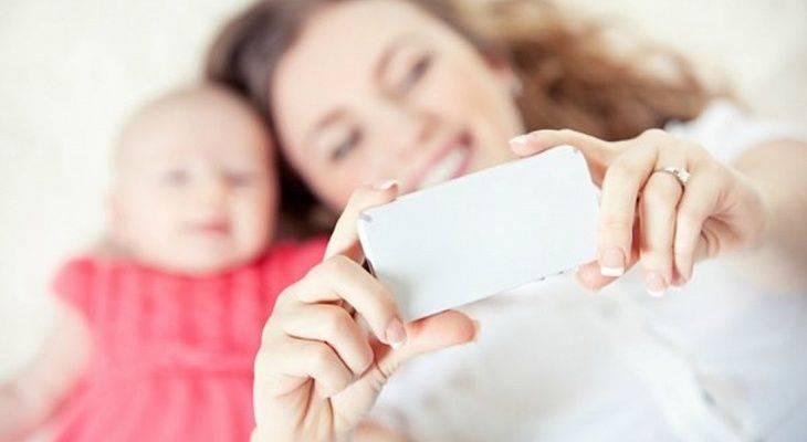 Как успокоить малыша за пять минут?