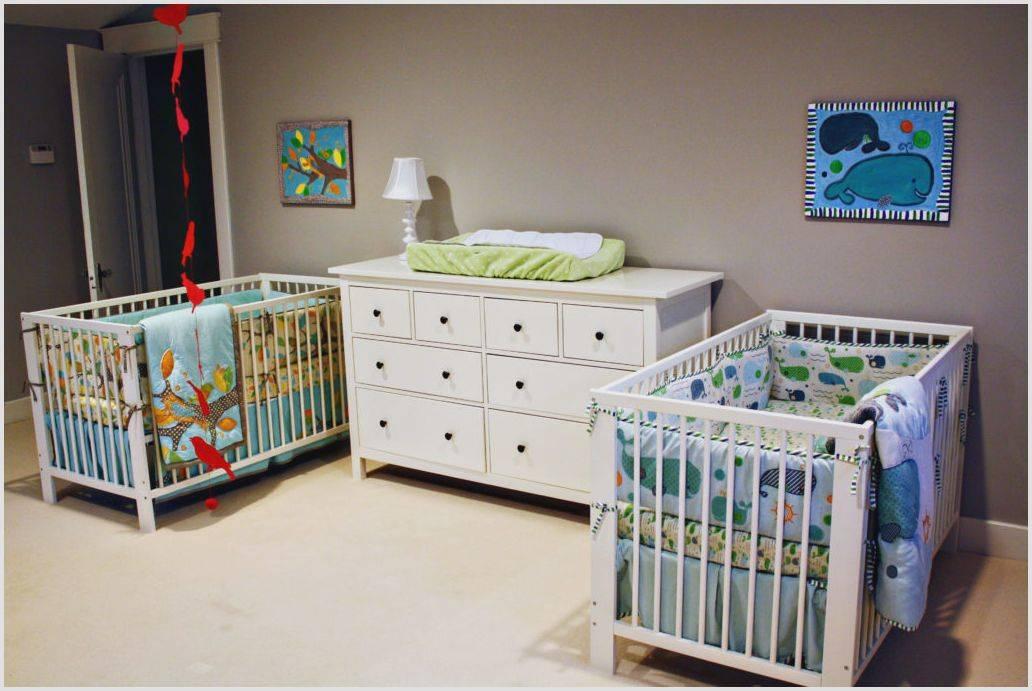 Как выбрать выдвижную кровать для двоих детей