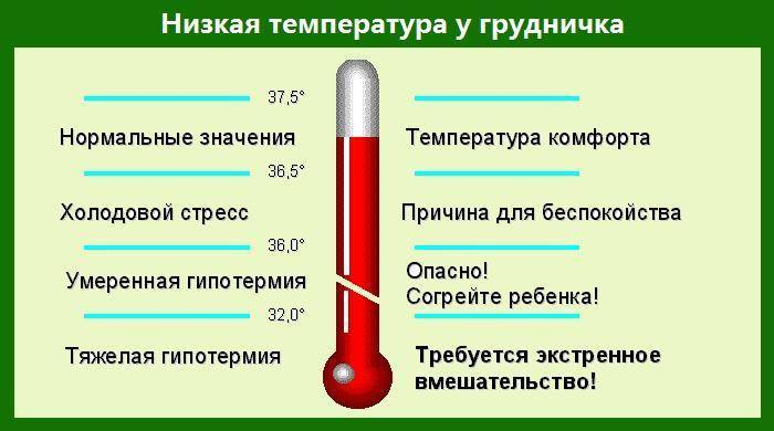 Температура 39,8 °с | ринза ®