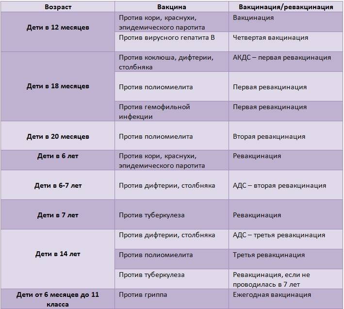 Прививка от краснухи в москве - вакцина культуральная живая аттенуированная - цена