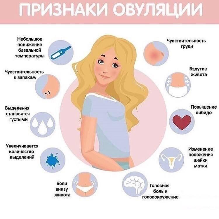 Месячные у женщин: когда менструация превращается в критические дни
