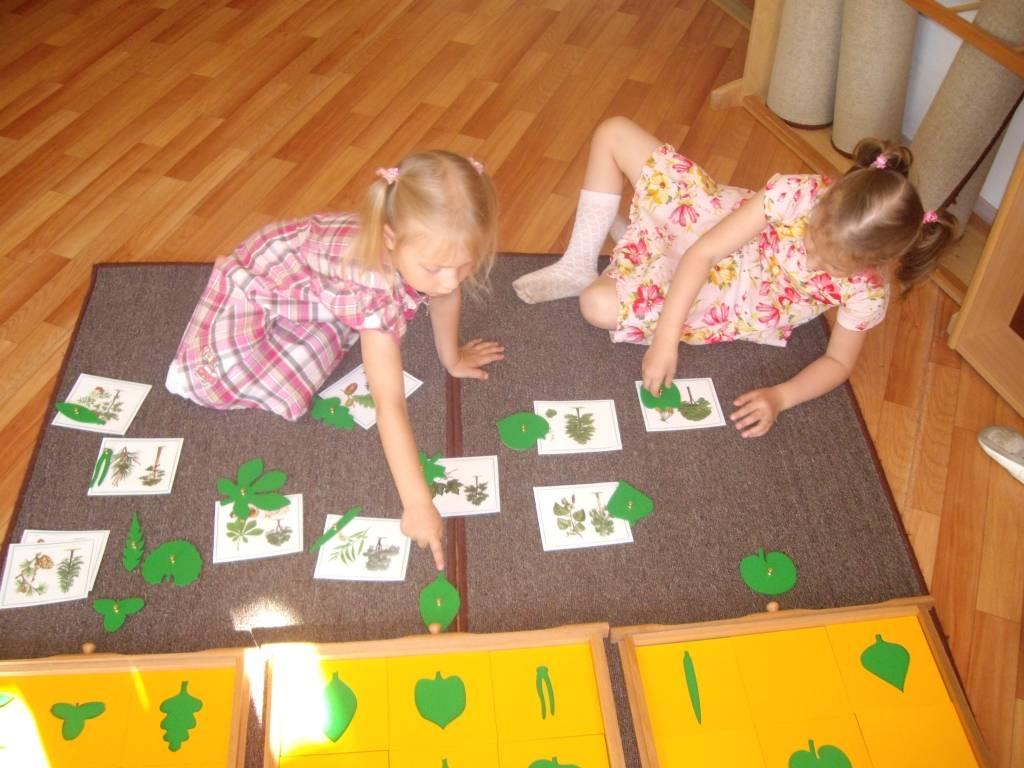 Активные игры для детей 4-5-6 лет дома