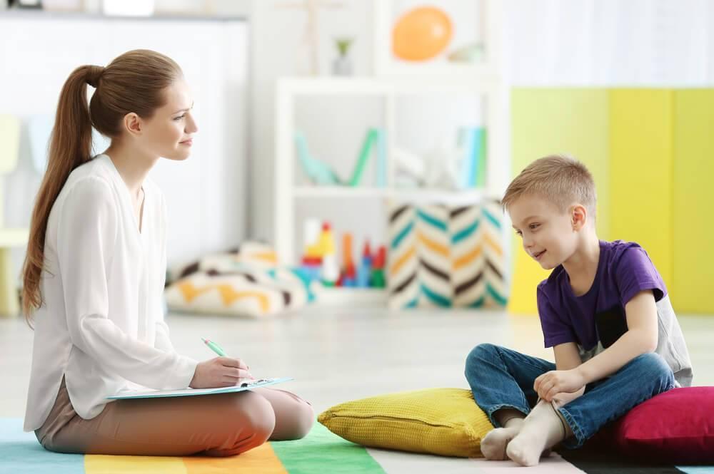 Нормально ли не хотеть детей - мнение психологов. чайлдфри - это нормально или нет
