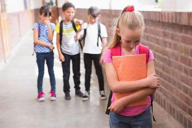 «ты один против всех»: стоит ли учить ребёнка применять силу к обидчикам