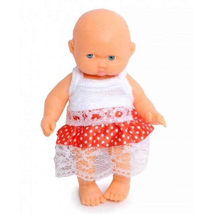 13 лучших кукол для девочек - рейтинг 2021 года (топ на январь)