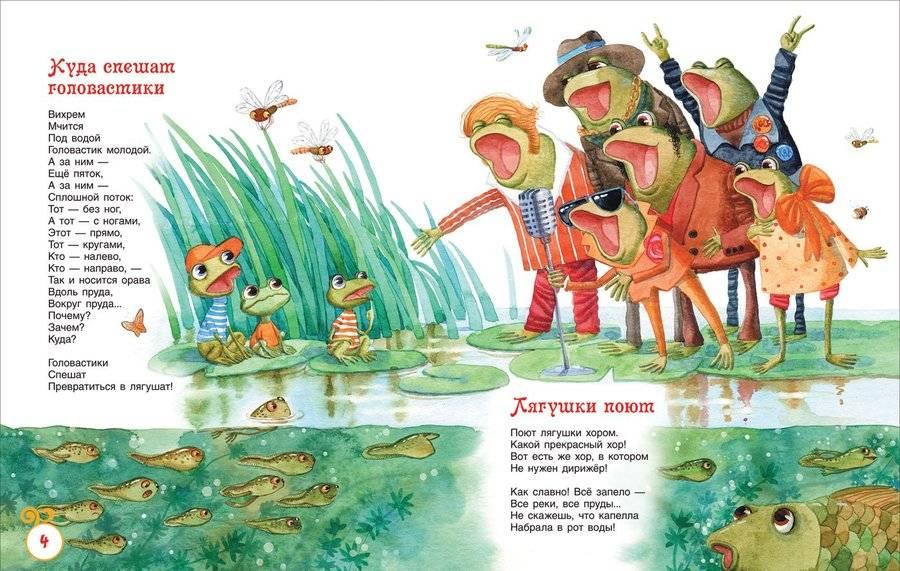 Лучшие книги для детей 2 лет: подборка | аналогий нет