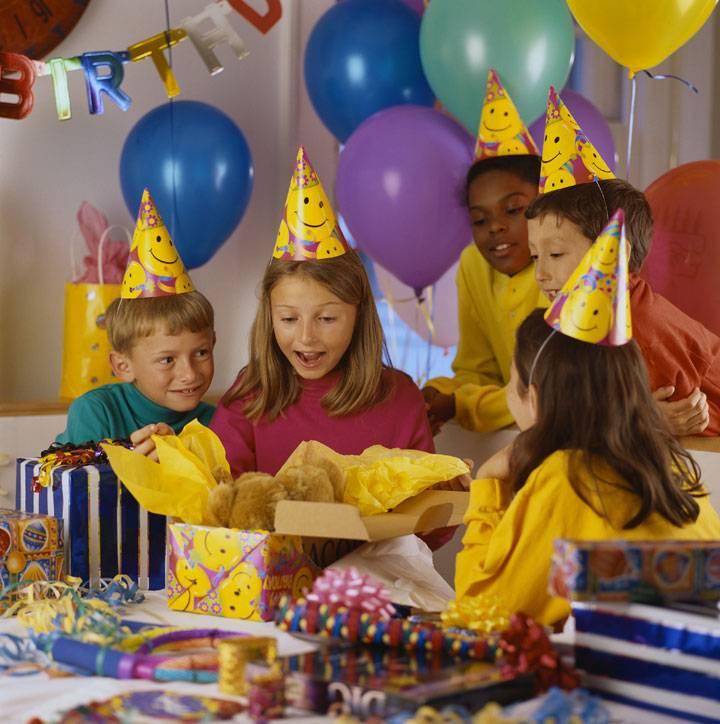 """Конкурсы для детей: мои лучшие коллекции """"по возрасту"""" и...   снова праздник!"""