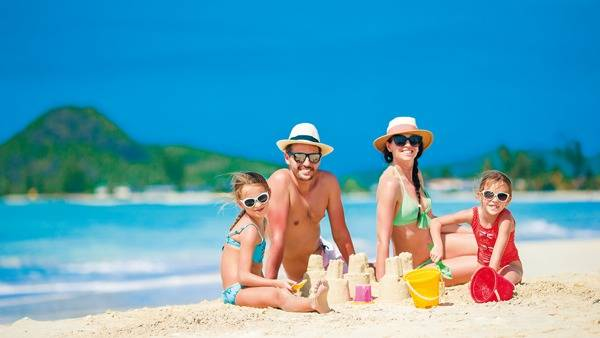 Где отдыхать в турции с детьми. топ-9 лучших отелей.