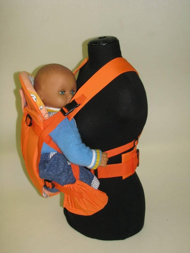 Можно ли новорожденного носить в кенгуру   мама супер!