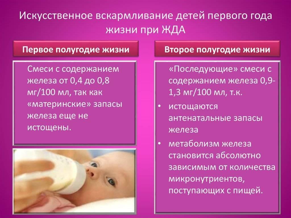 Искусственное вскармливание: плюсы и минусы, какие есть преимущества и что плохого в ив для новорожденного, последствия перехода с грудного питания