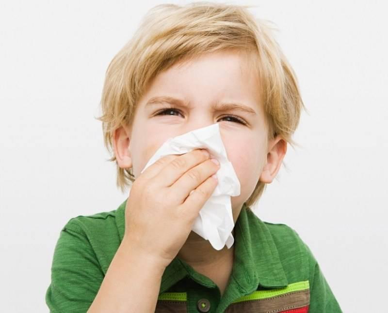 Заложенность носа в положении лежа и по ночам: диагностика и лечение
