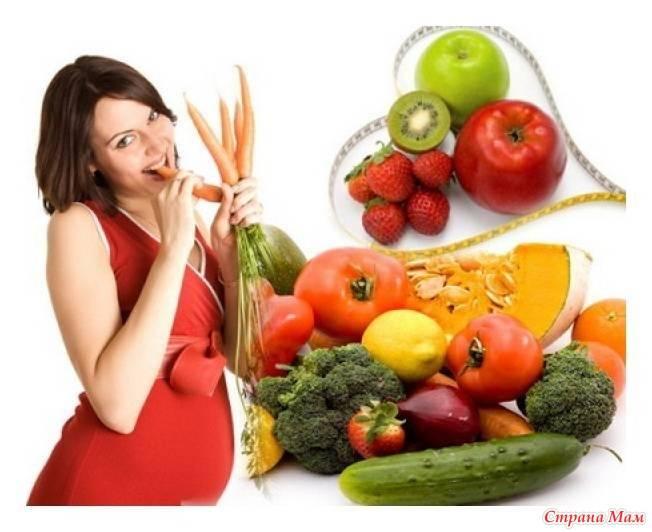 Питание беременных и кормящих женщин. кормление детей