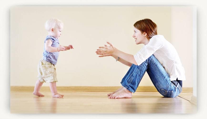 Как общаться стоксичными родителями: 6шагов кличным границам