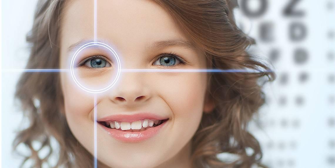 Глаз в фокусе. 10 актуальных вопросов офтальмологу о мягких контактных линзах