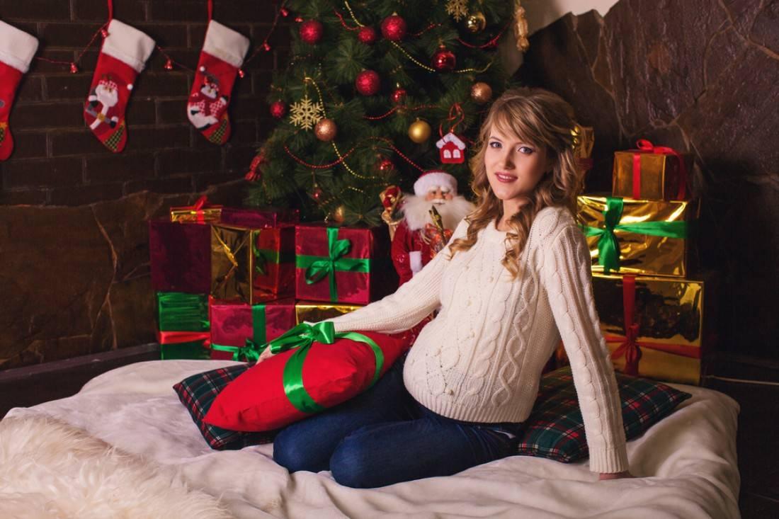 Беременный отпуск. какие опасности могут поджидать женщину в положении? - ребёнок.ру - медиаплатформа миртесен