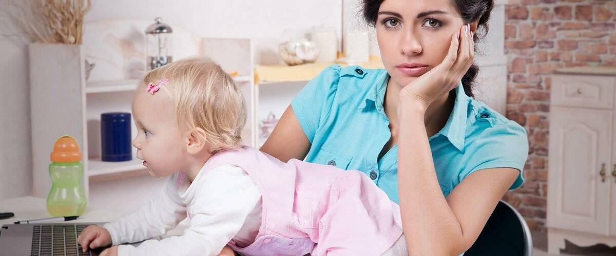 Что не должна делать женщина после 30 лет? 10 вещей, которые находятся под запретом / mama66.ru