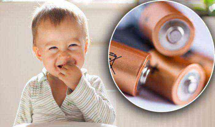 Проблема с булавку: что делать, если проглотил инородный предмет - новости медицины