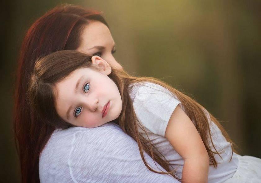 Как преодолеть трудности в жизни: практические советы - psychbook.ru