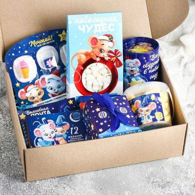 Что подарить ребенку на новый год: список из 100 идей подарков для наступающего 2020 года