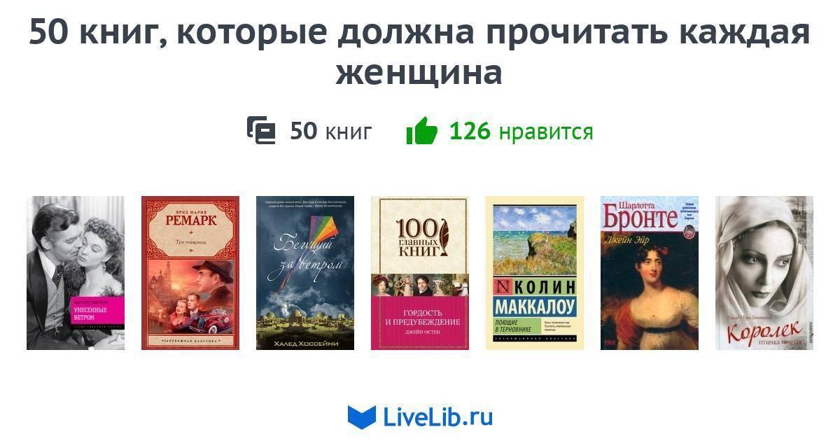 13 лучших книг по детской психологии - рейтинг 2021
