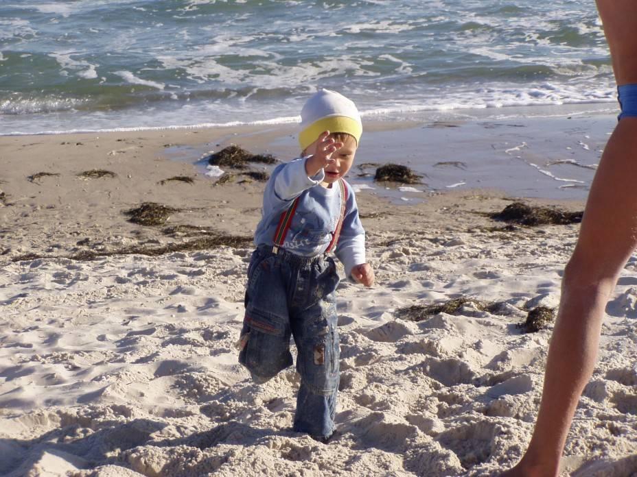 Правила безопасности на море для взрослых и детей ➤ отель у моря sea breeze resort