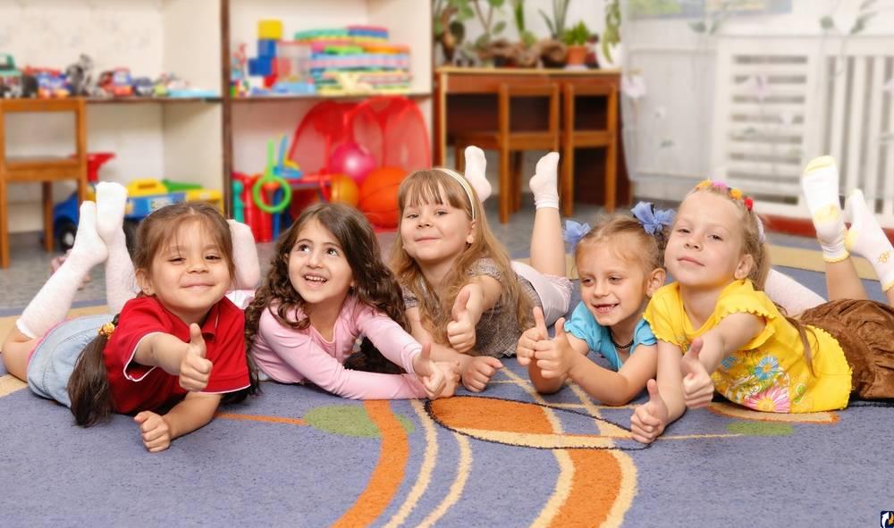 Какой детский сад вам не нужен? выбор детского сада, руководство для родителей. частный детский сад или бесплатный