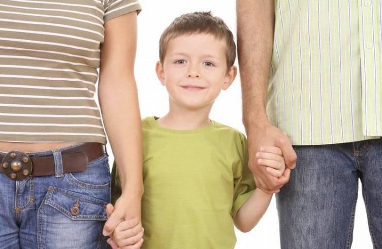 Топ 10 родительских ошибок в воспитании детей