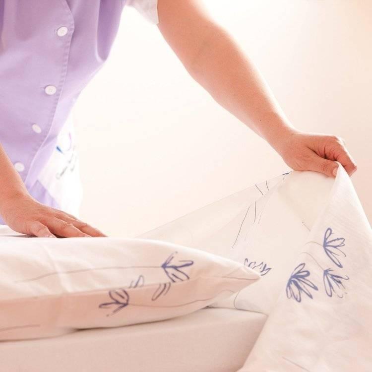 Зачем гладить детские пеленки и вещи. как долго нужно гладить белье (пеленки) для новорожденного? и нужно ли их гладить? нужно ли гладить