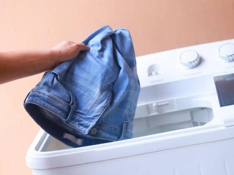 Как стирать мягкие игрушки в машинке и руками