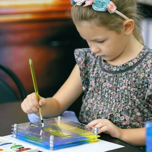 Что подарить ребенку на 3 года: общие рекомендации и идеи подарков