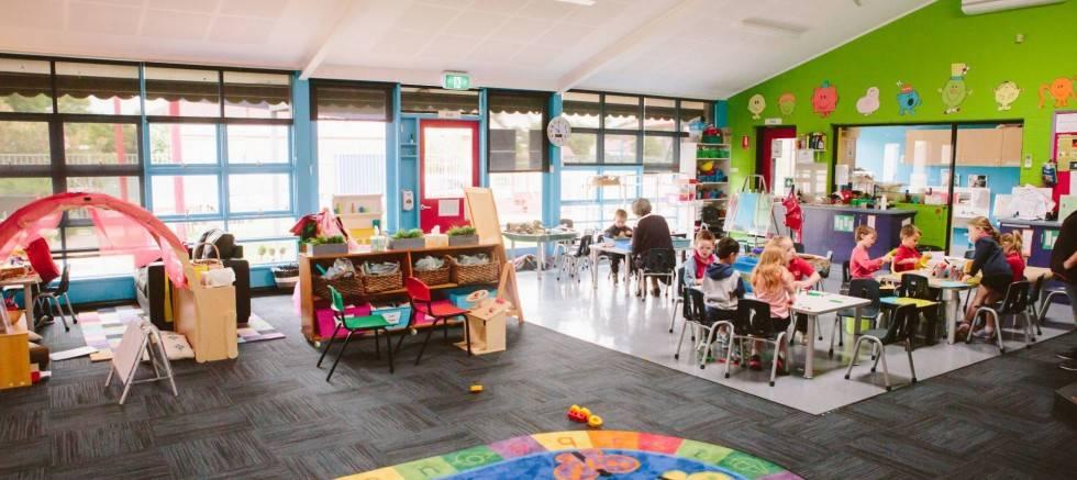 Частный детский сад или муниципальный?