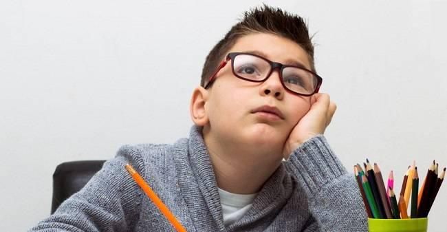 Дизартрия у детей: что делать?