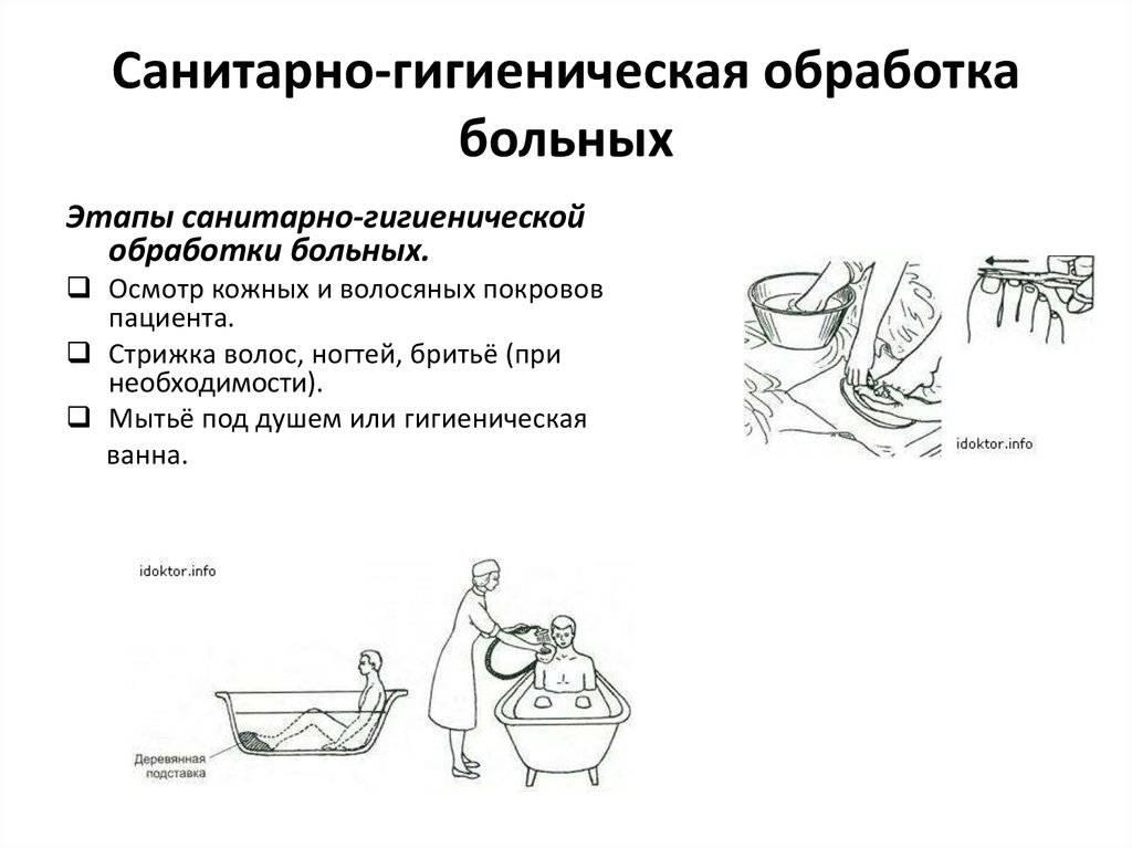 Купание новорожденного: как приготовить ванну?