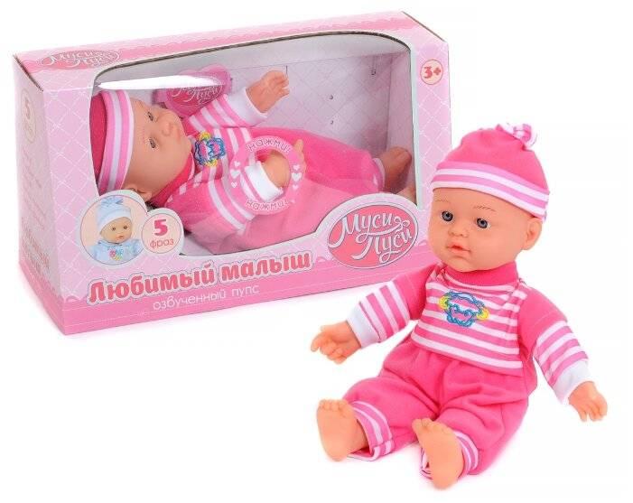 Популярные куклы для девочек: куклы винкс, барби, братц, монстер хай
