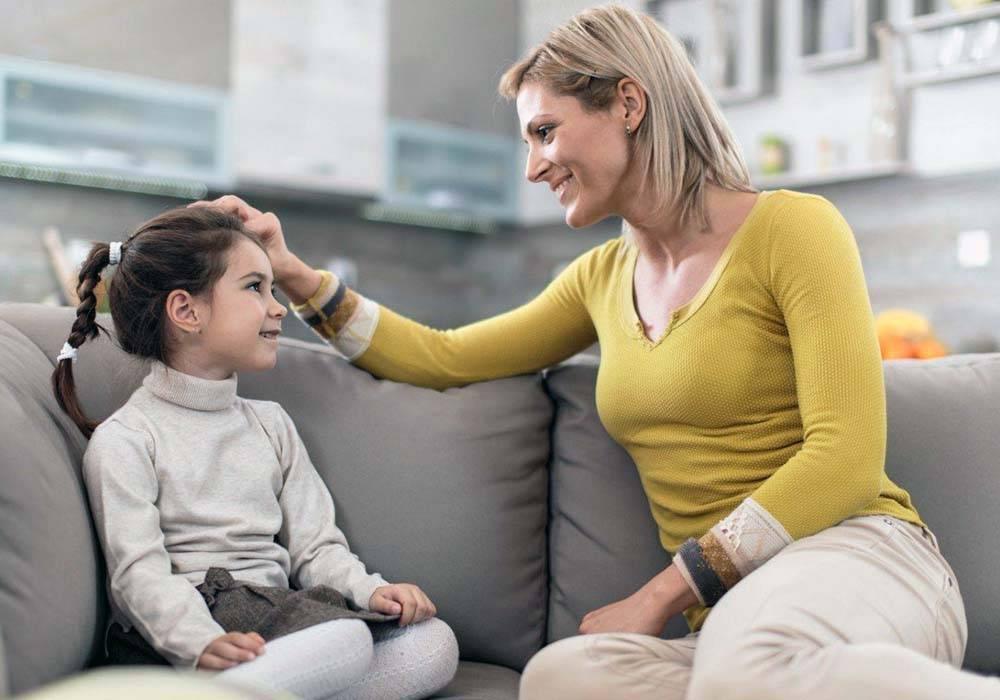 Как выбрать психолога для ребенка: чем занимается детский психолог, как общается психолог с детьми
