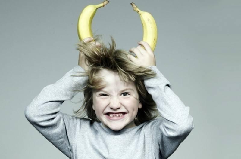 Ребенок плохо себя ведет: причины и что делать в такой ситуации