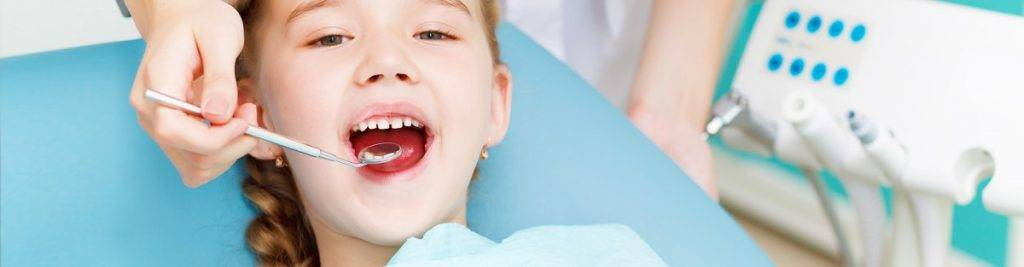 Лечение пульпита молочных зубов | динозубрик - детская стоматология в нижнем новгороде