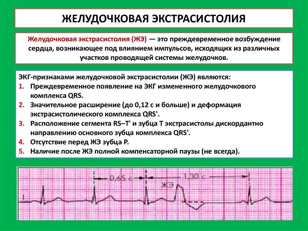Как стать детским кардиологом   амо — академии медицинского образования