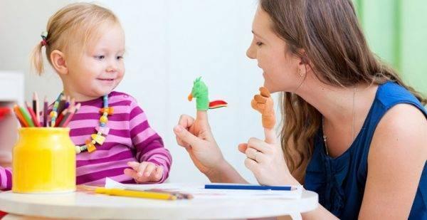 Адаптация в детском саду: информация о проблемах ребенка, советы и рекомендации родителям, как помочь малышу привыкнуть, консультация врачей и варианты оптимизации