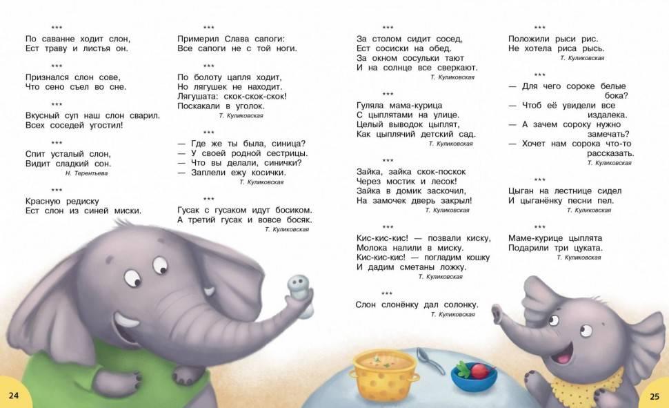 Как научить ребенка говорить букву к – правильная постановка