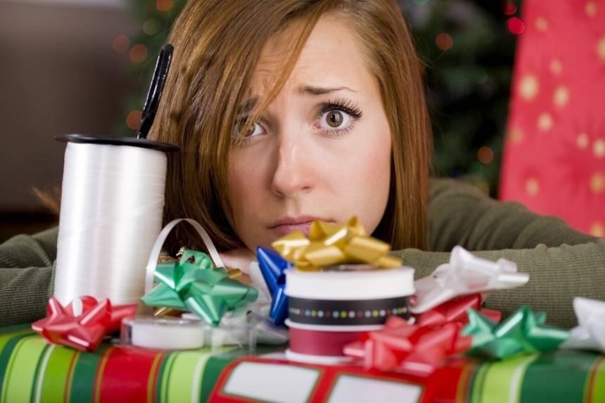 Топ 152 идеи что подарить ребенку на новый год +24 подарка и советы