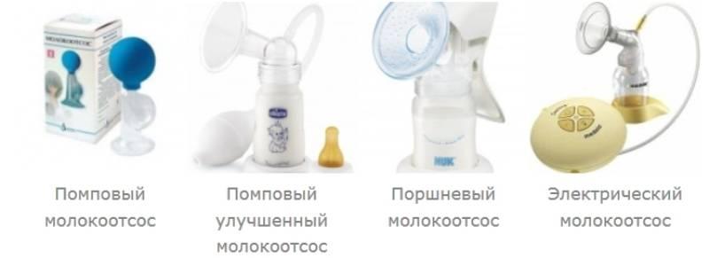 Как грамотно и безопасно сцеживать вручную грудное молоко?