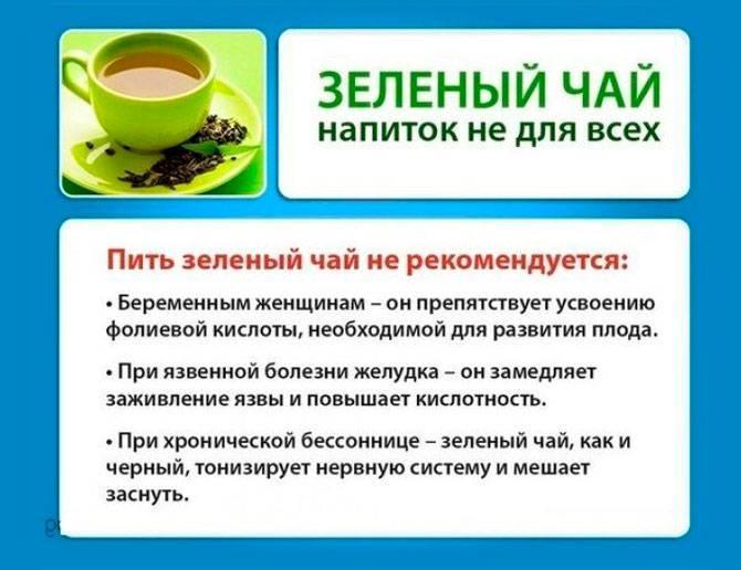 Кофе при кормлении грудным молоком кофе при кормлении грудным молоком