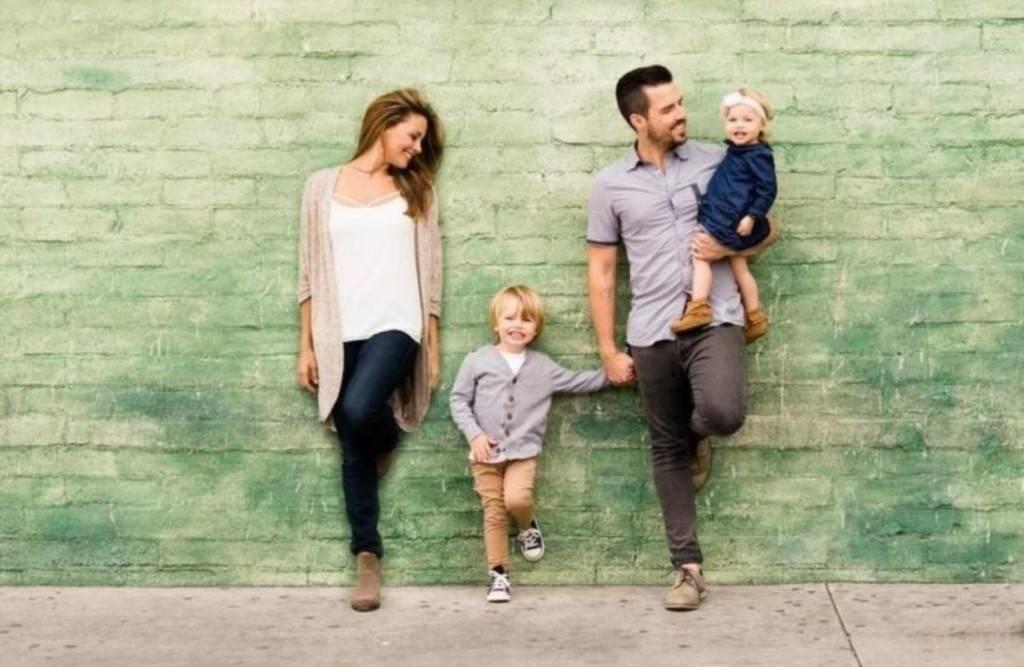 7 типов неидеальных отцов и жизненные перспективы их детей.