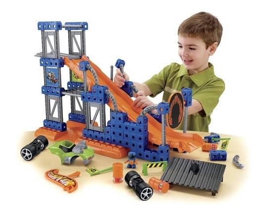Рейтинг самых популярных игрушек для детей в 2020 году по отзывам родителей