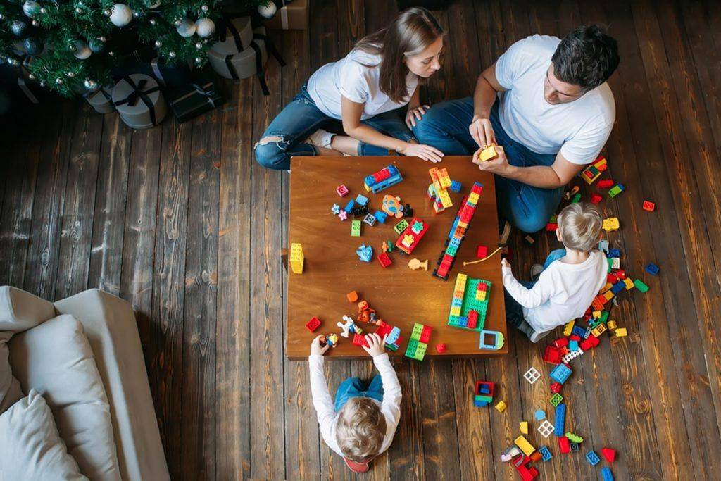 Карантин в школах - что делать во время карантина, чем занять детей